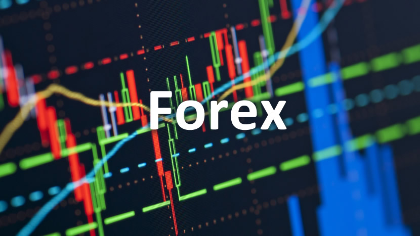 Forex in Singapore1